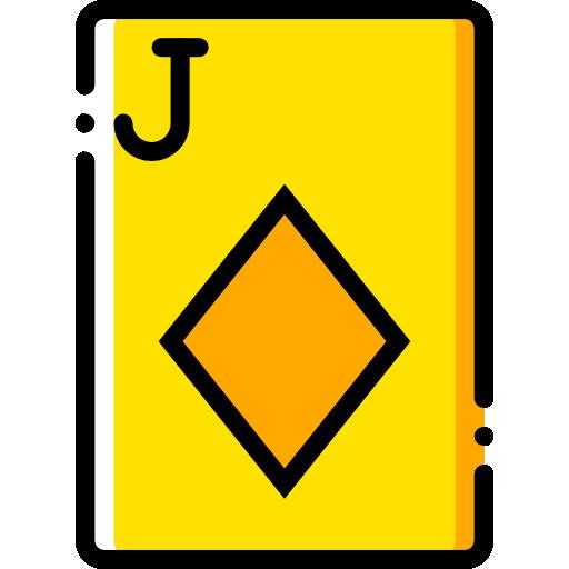 en iyi mobil poker sitesi